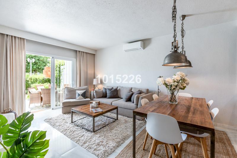 Marbella Oeste 3
