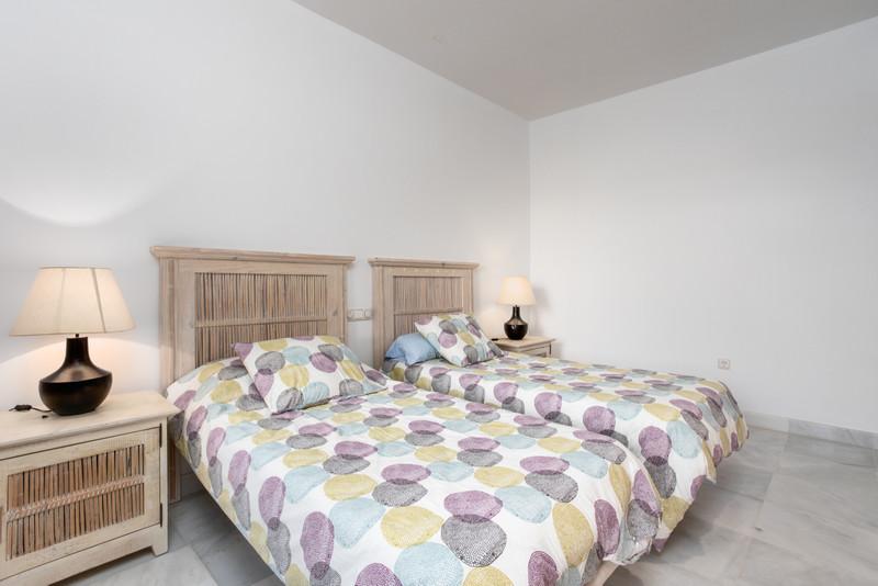 Apartamento Planta Baja en venta, Sotogrande Costa – R3443506