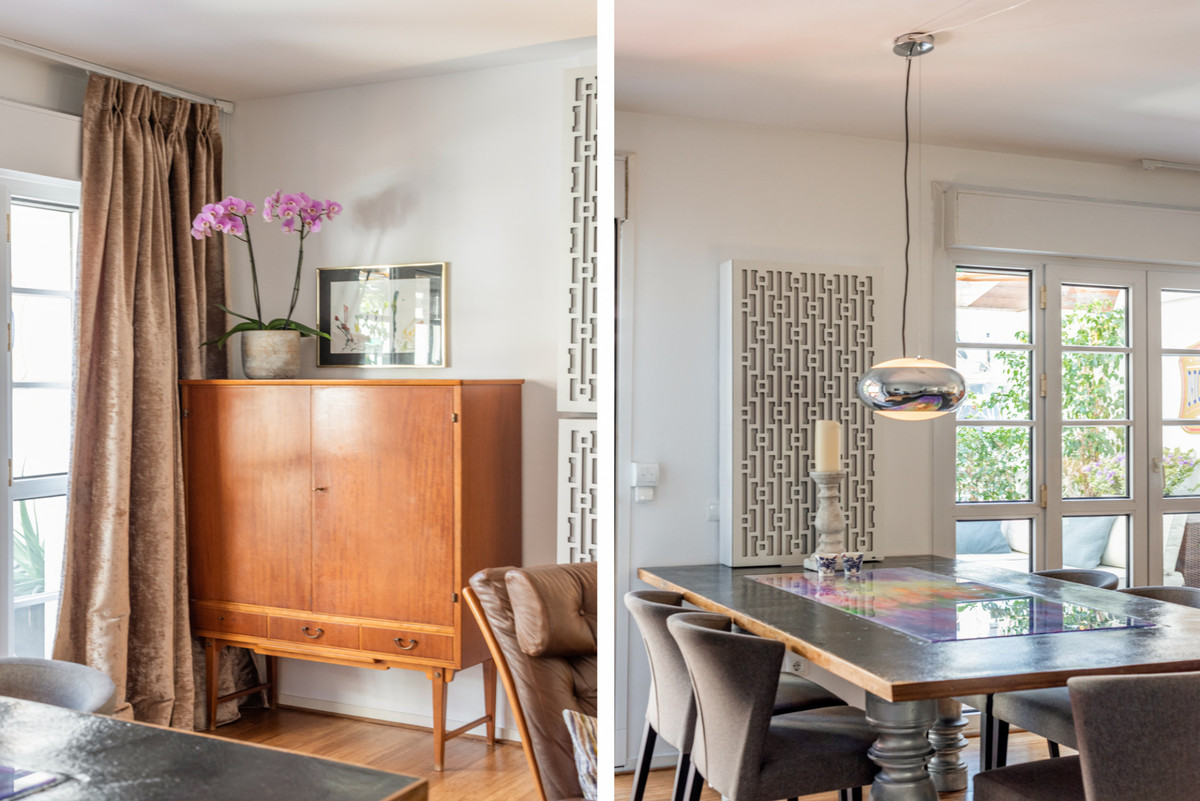 Apartamento con 4 Dormitorios en Venta Marbella