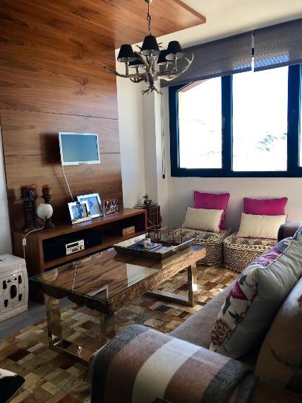 Apartment - Sierra Nevada