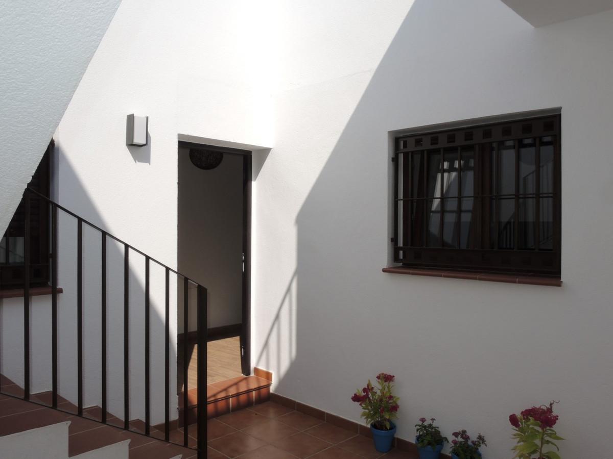 Villa - Algorrobo Costa