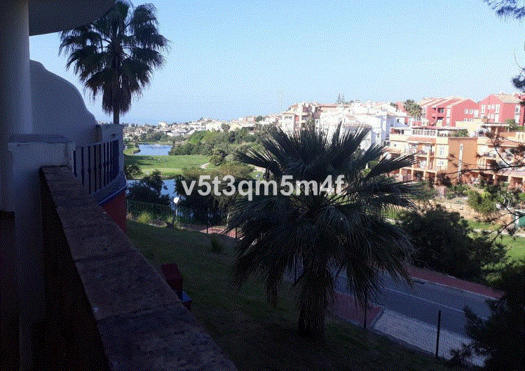 Apartment with two bedrooms and two bathrooms very bright and spacious with fitted wardrobes, two ba, Spain