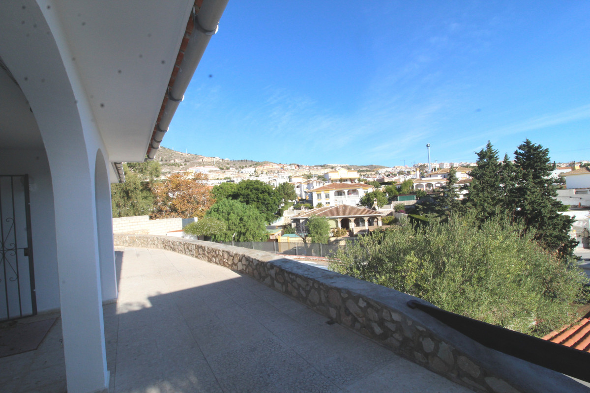 Дом - Benalmadena - R3569926 - mibgroup.es