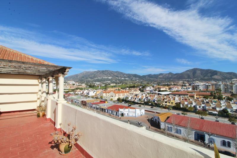 Property Fuengirola 11