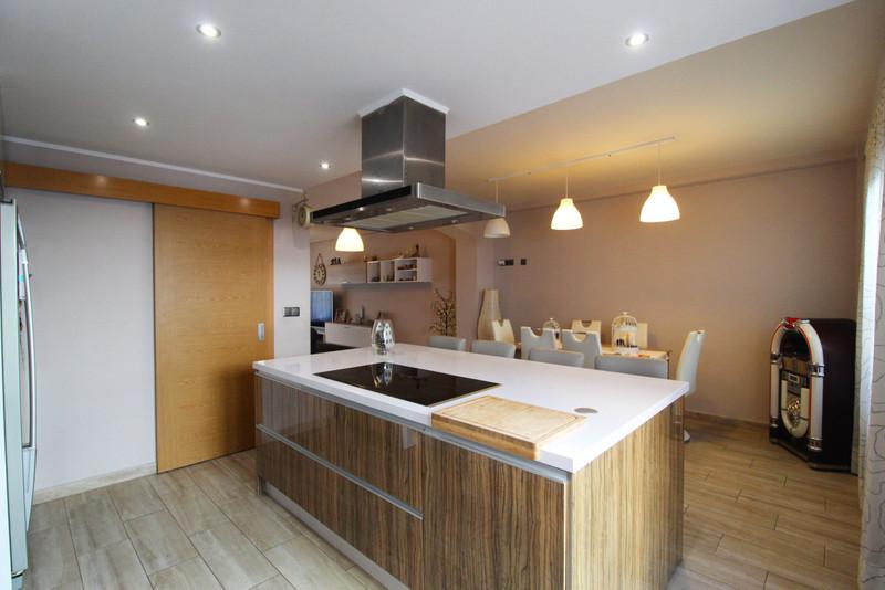 Mijas Costa immo mooiste vastgoed te koop I woningen, appartementen, villa's, huizen 16