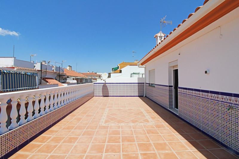 Property Mijas Costa 14