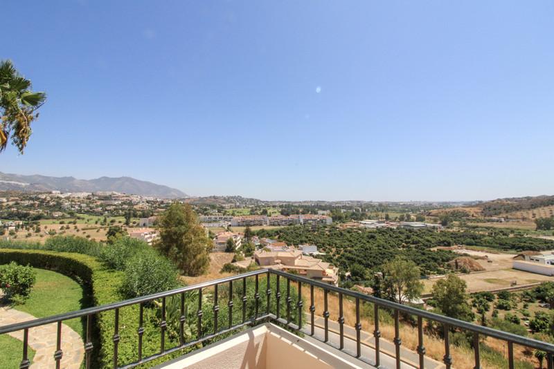 Immobilien La Cala Hills 1