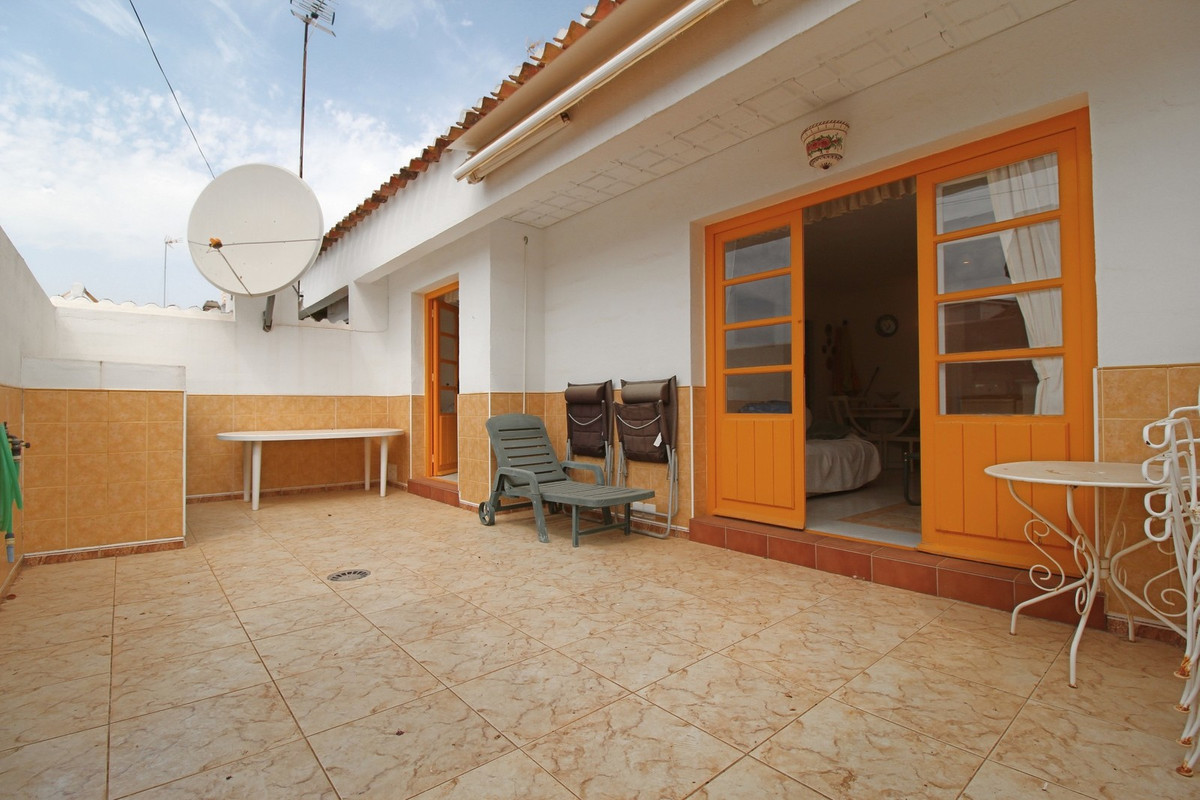 R3249649: Apartment for sale in Mijas Golf