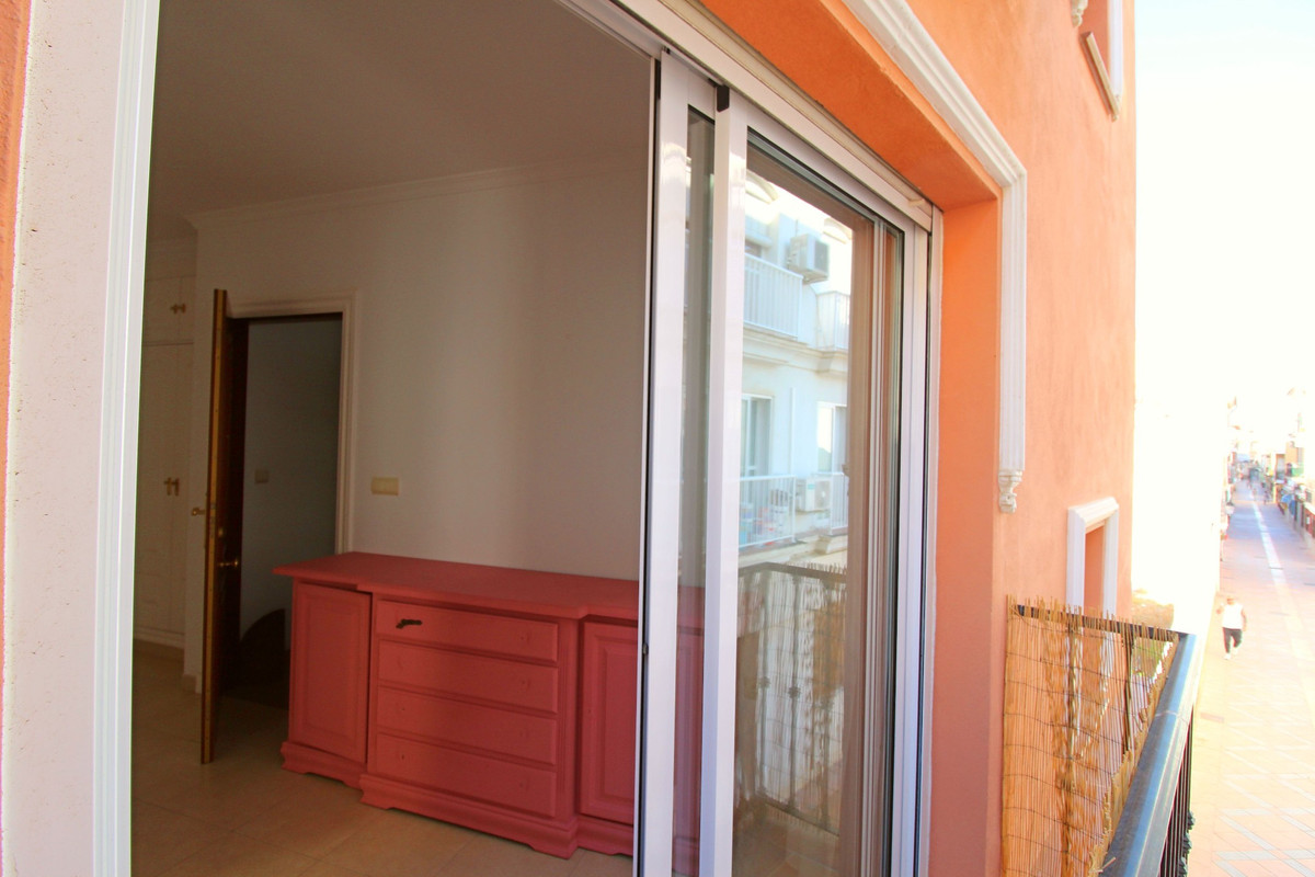 R3193498: Apartment for sale in Fuengirola
