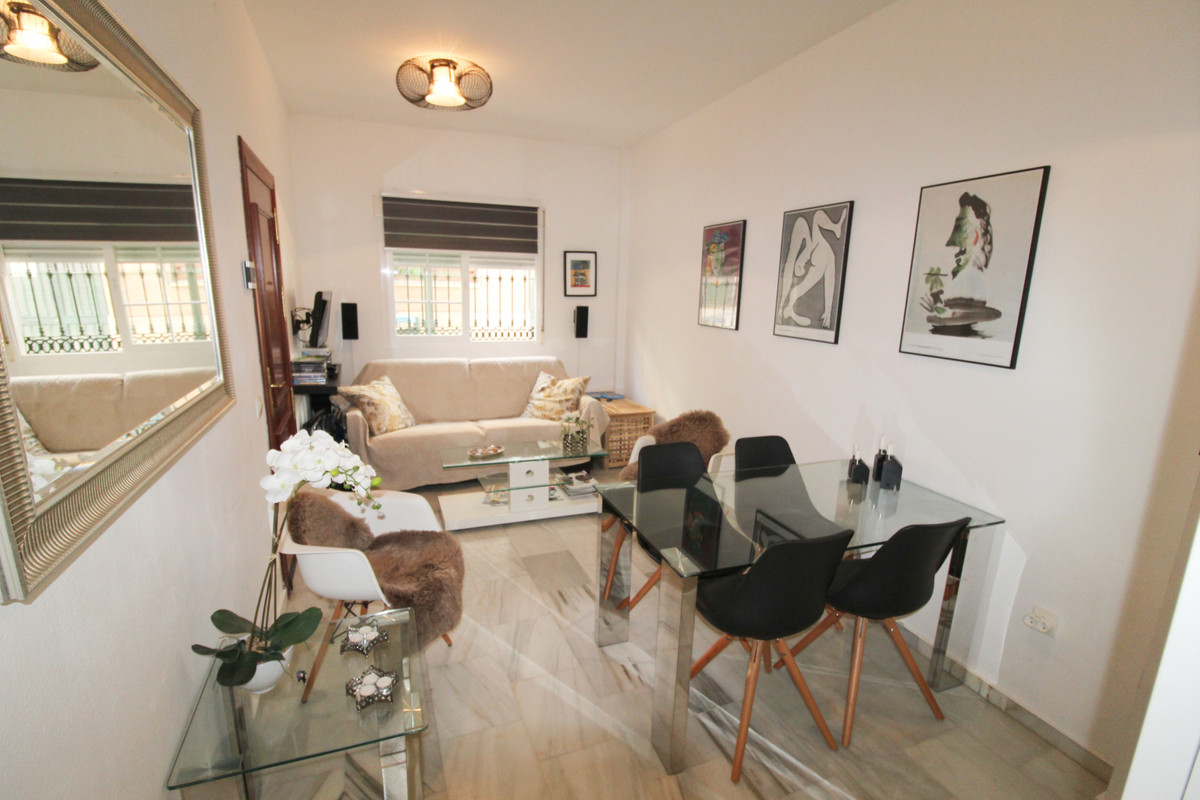 R3308950: Apartment for sale in Fuengirola