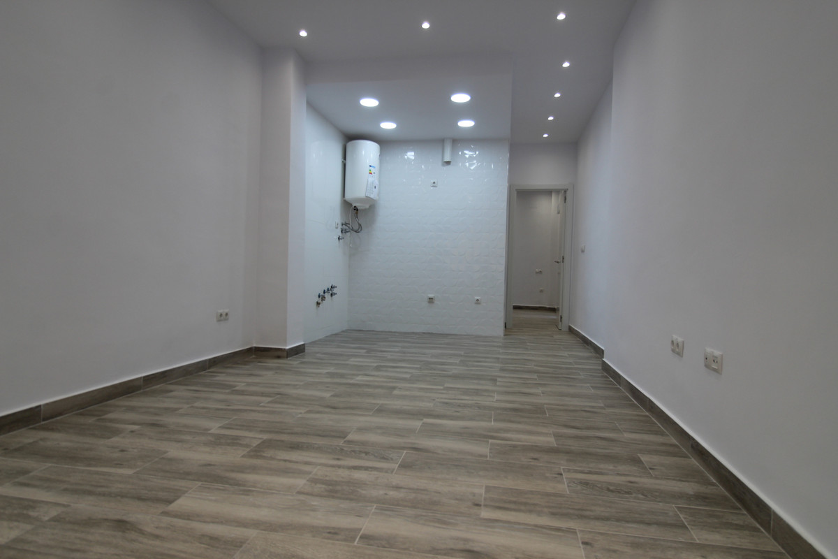 R3249061: Apartment for sale in Fuengirola