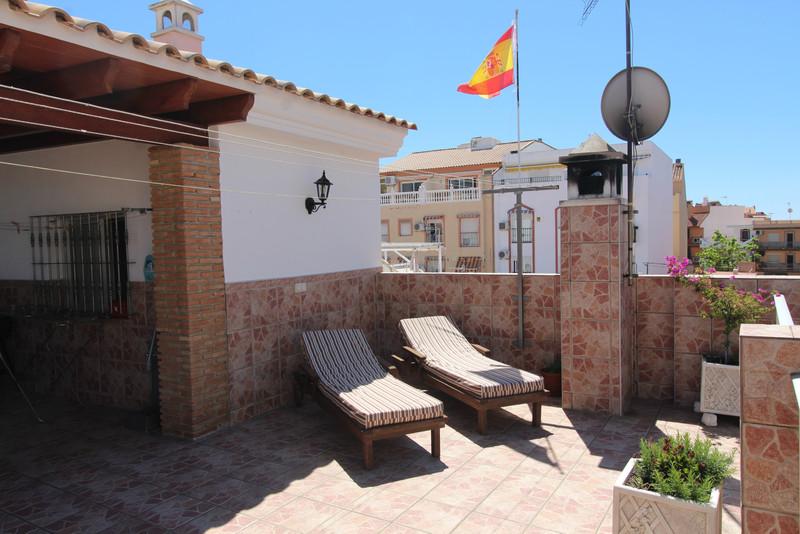 Property Las Lagunas 7