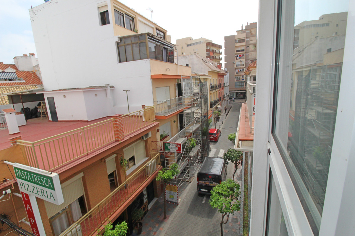 R3260995: Apartment for sale in Fuengirola
