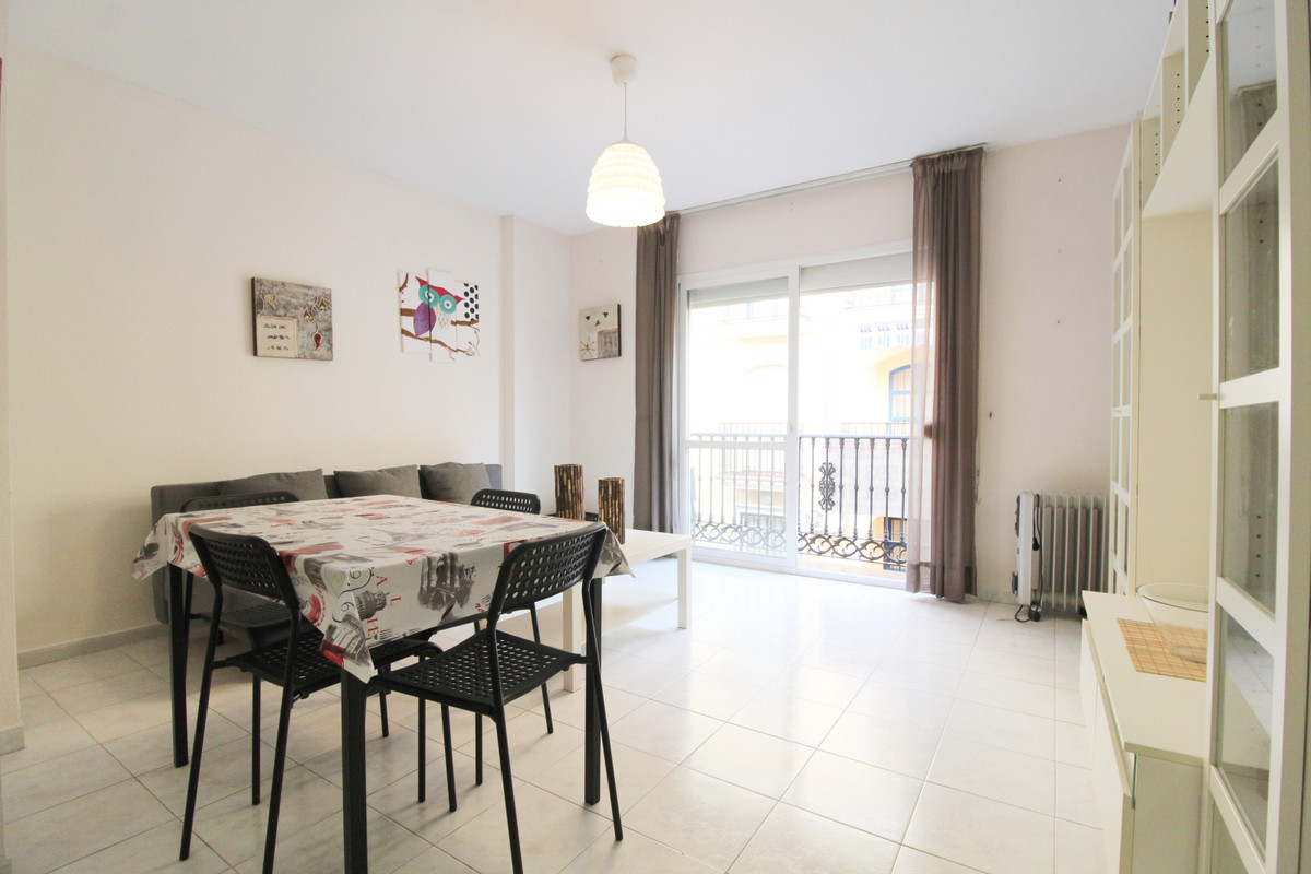 R3288124: Apartment for sale in Fuengirola
