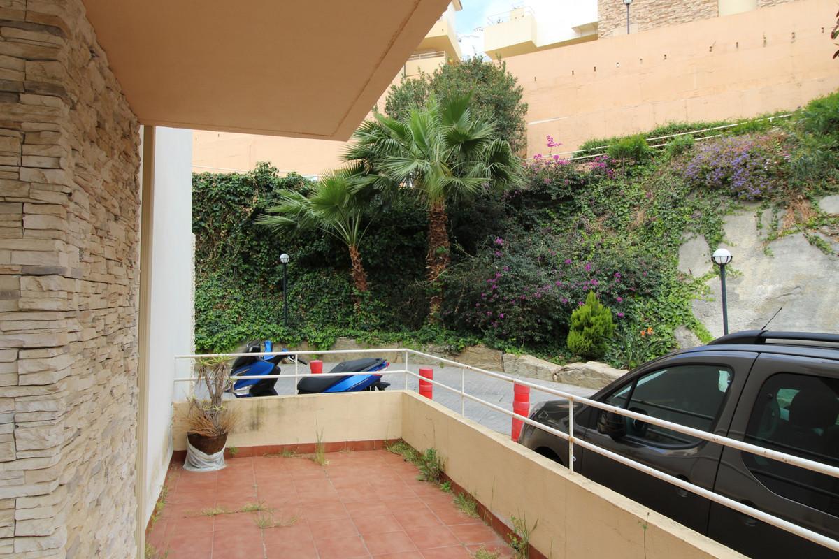 R3216736: Apartment for sale in Riviera del Sol