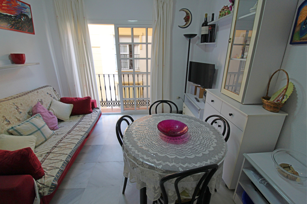R3299407: Apartment for sale in Fuengirola