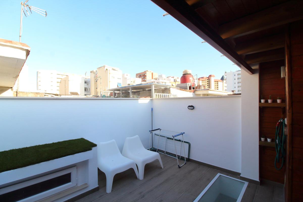 Дом - Fuengirola - R3507139 - mibgroup.es