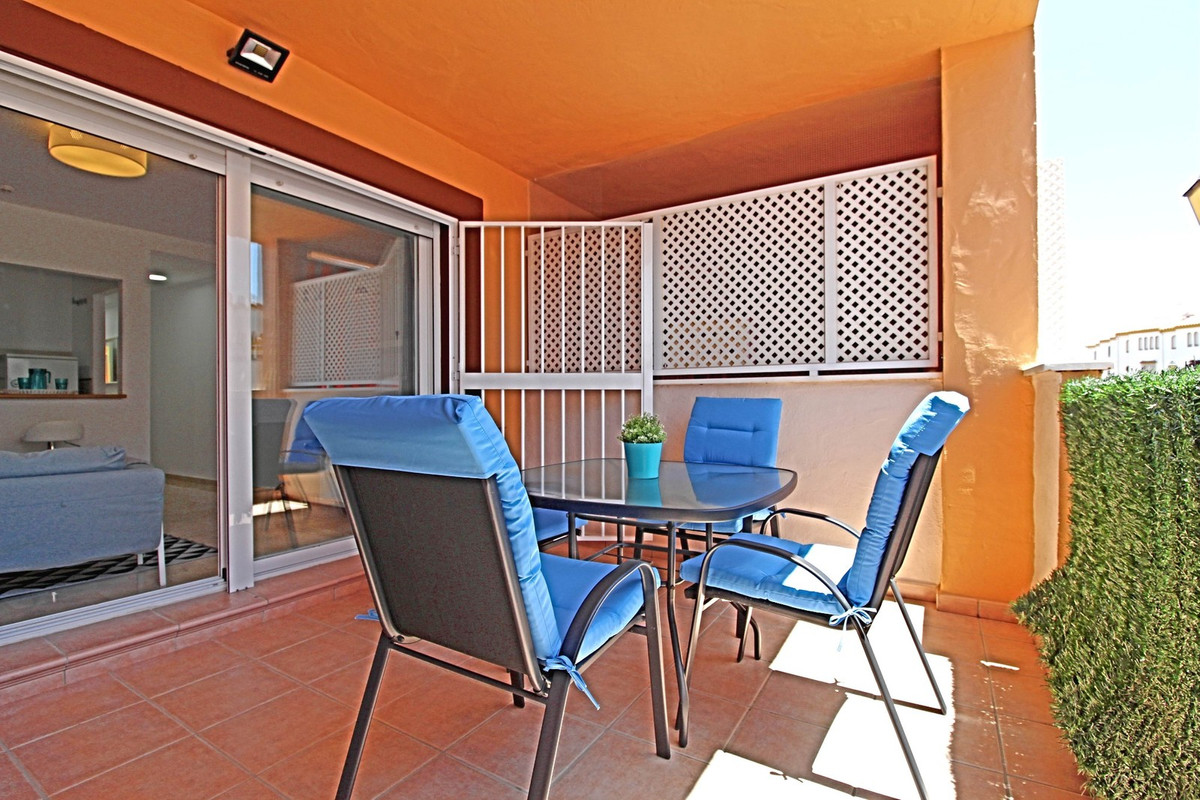 R3234553: Apartment for sale in Casares