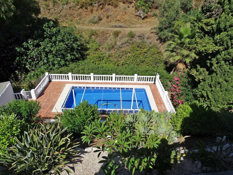 Villa - Chalet - Benalmadena - R2741465 - mibgroup.es