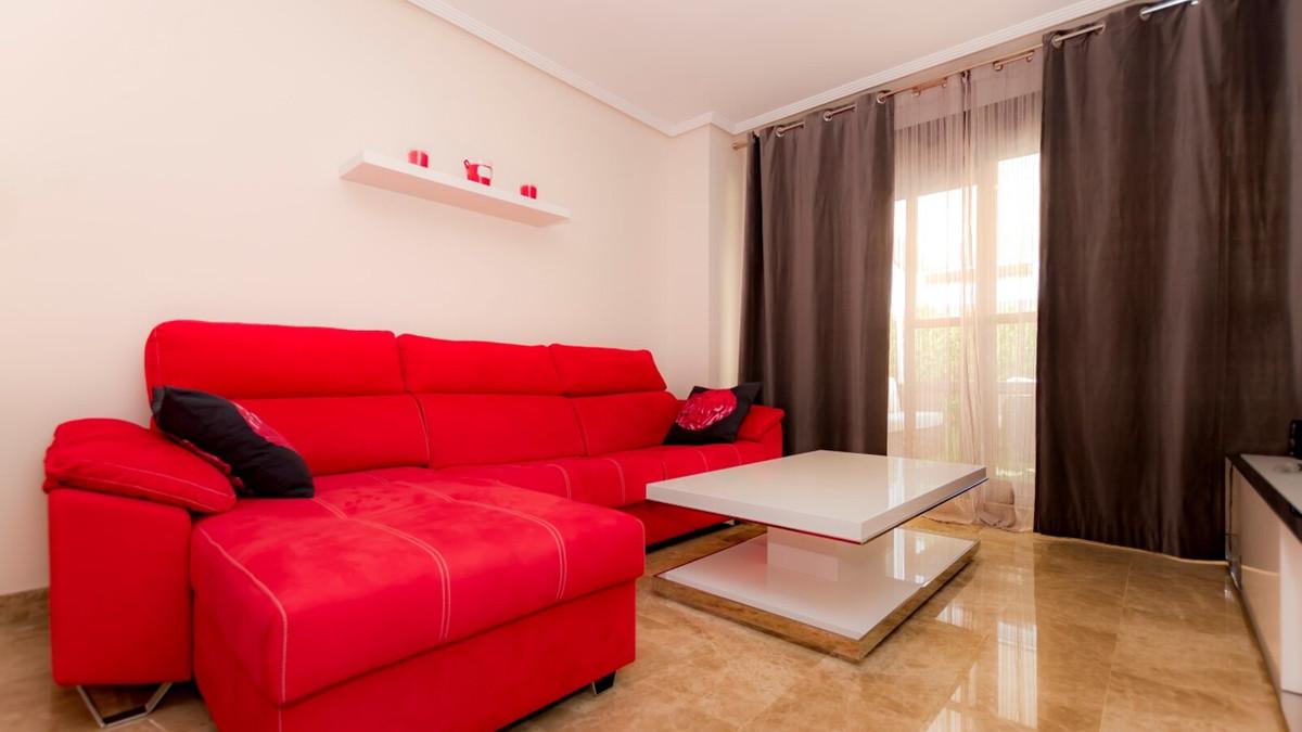 Apartamento en Venta en Selwo – R3855355