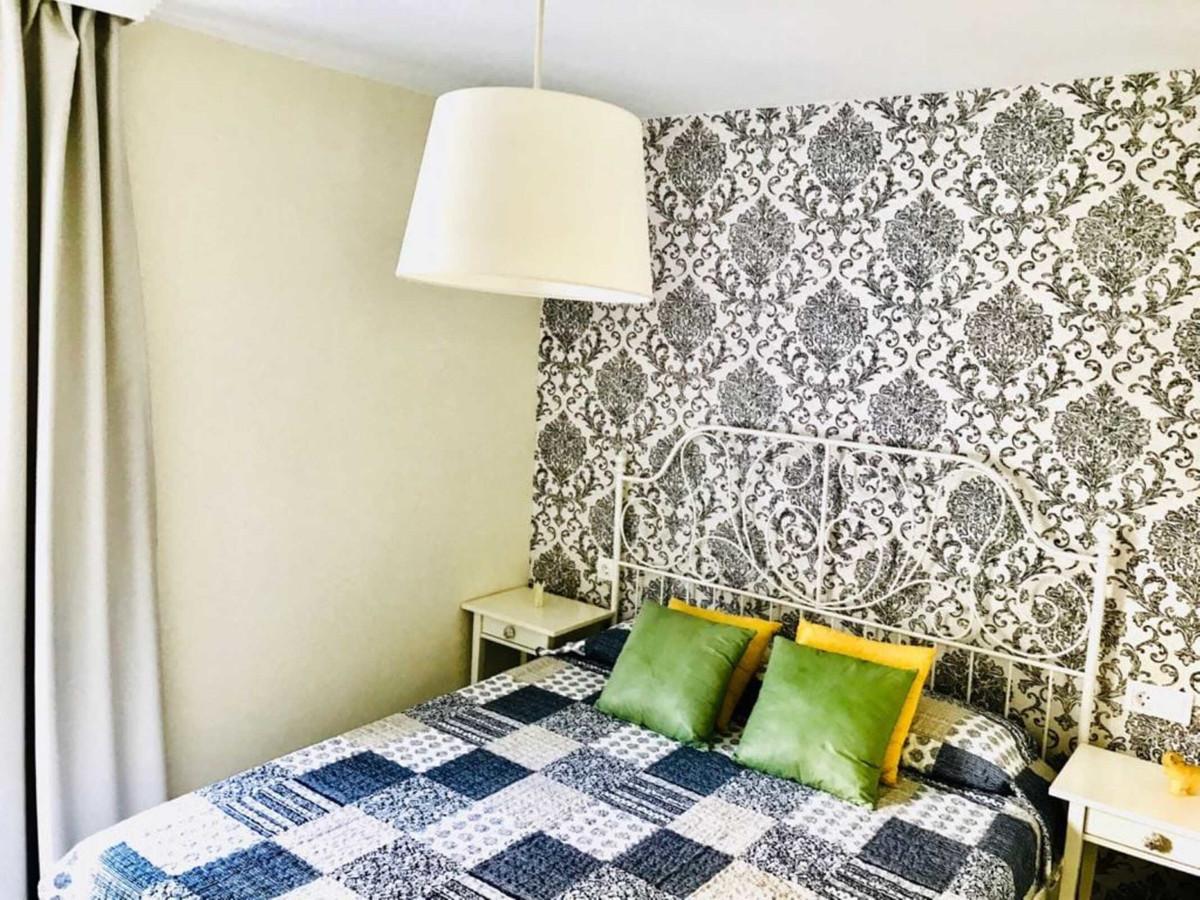 Apartamento en Venta en Atalaya – R3742795