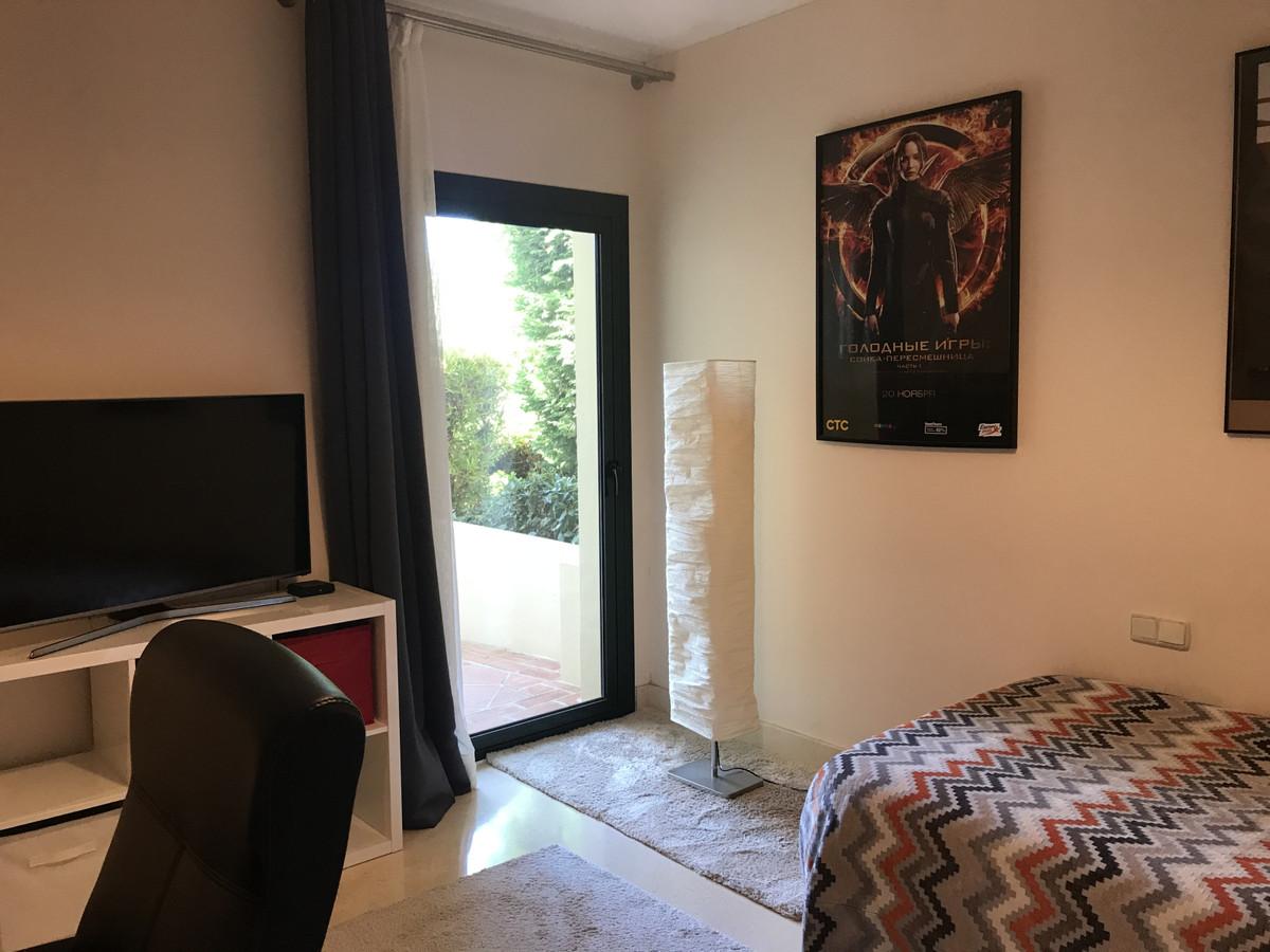 Apartamento en Venta en Benahavís – R3655643