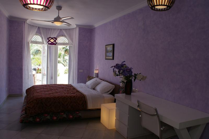 Apartamento Planta Baja en venta en Marbella – R3070813