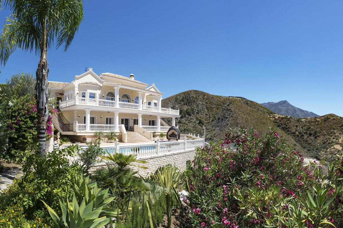 Detached Villa for sale in La Quinta R2940149