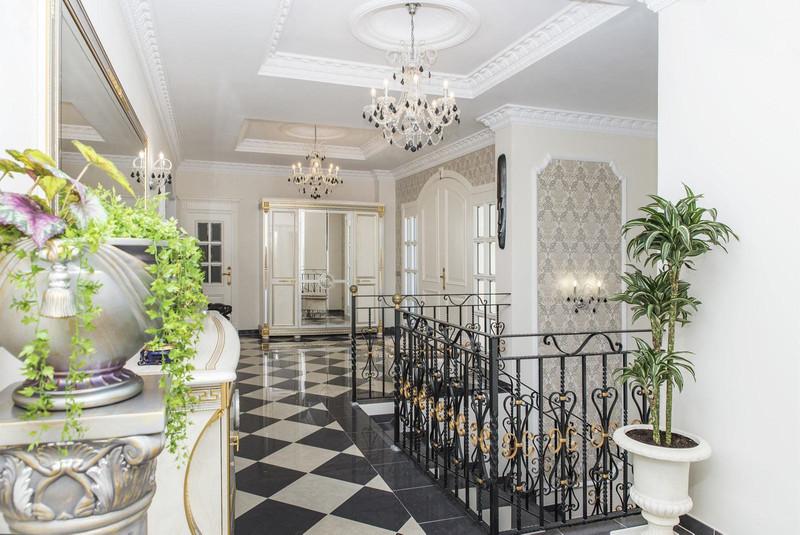 Villa – Chalet en venta en La Quinta – R2940149