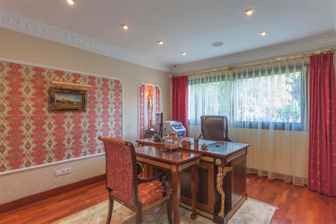 House in Marbella R2874281 17