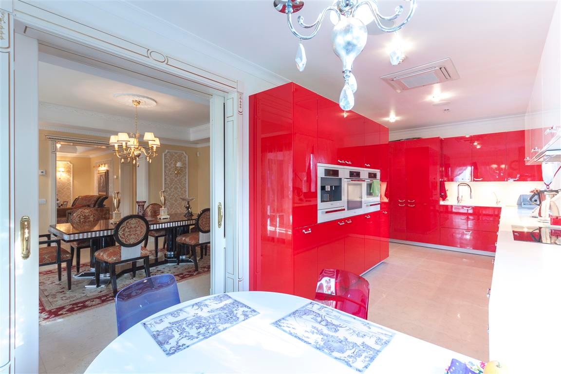 House in Marbella R2874281 21