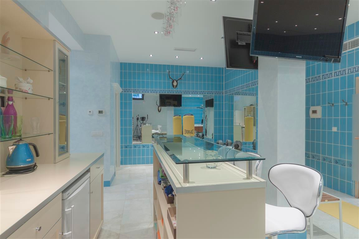 House in Marbella R2874281 24