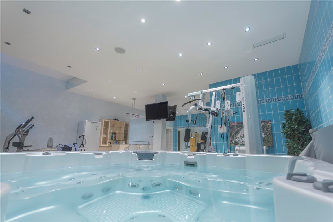 House in Marbella R2874281 25