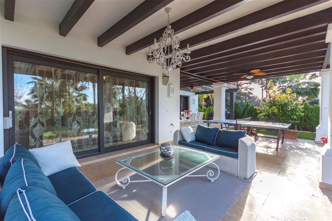 House in Marbella R2874281 26
