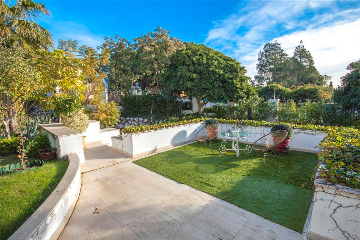 House in Marbella R2874281 30