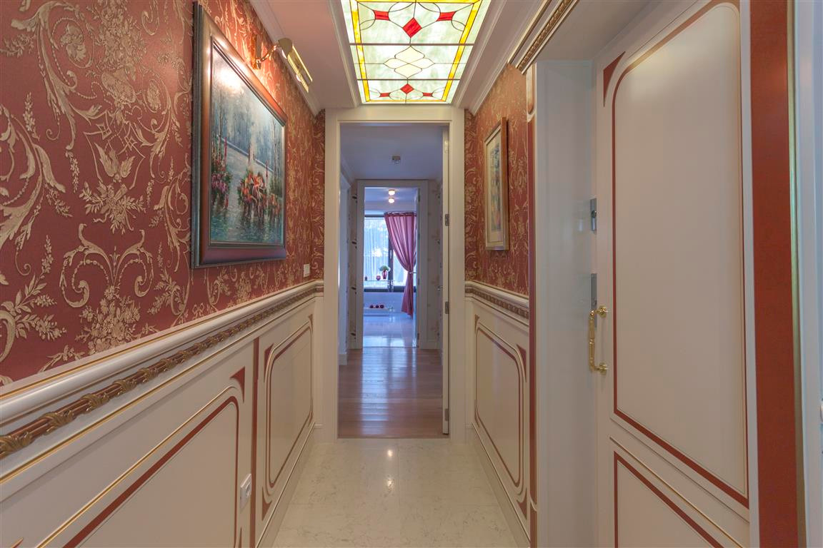 House in Marbella R2874281 8