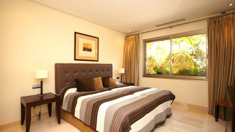 Se vende Apartamento Planta Baja, Sierra Blanca – R2830595