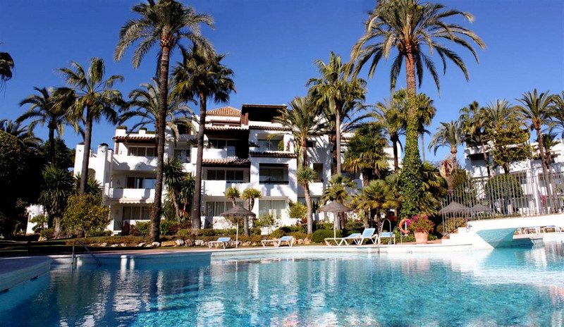 Apartments for Sale in Marbella and Costa del Sol 15