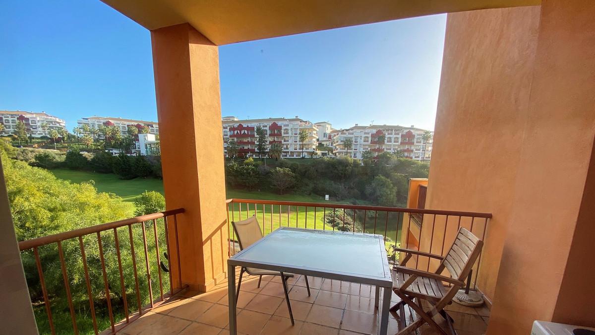 Apartamento  Planta Media en alquiler  en Riviera del Sol