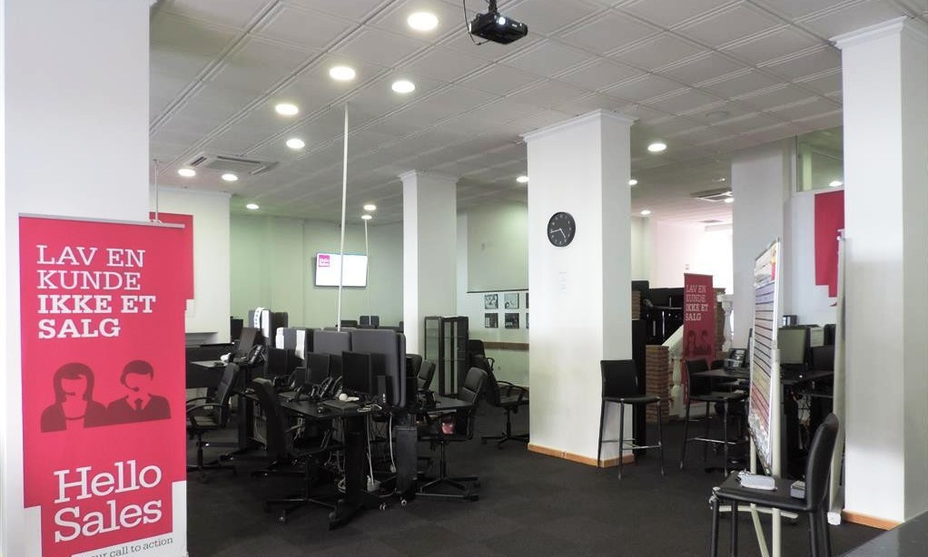 Commercial  Commercial Premises for sale   in Fuengirola