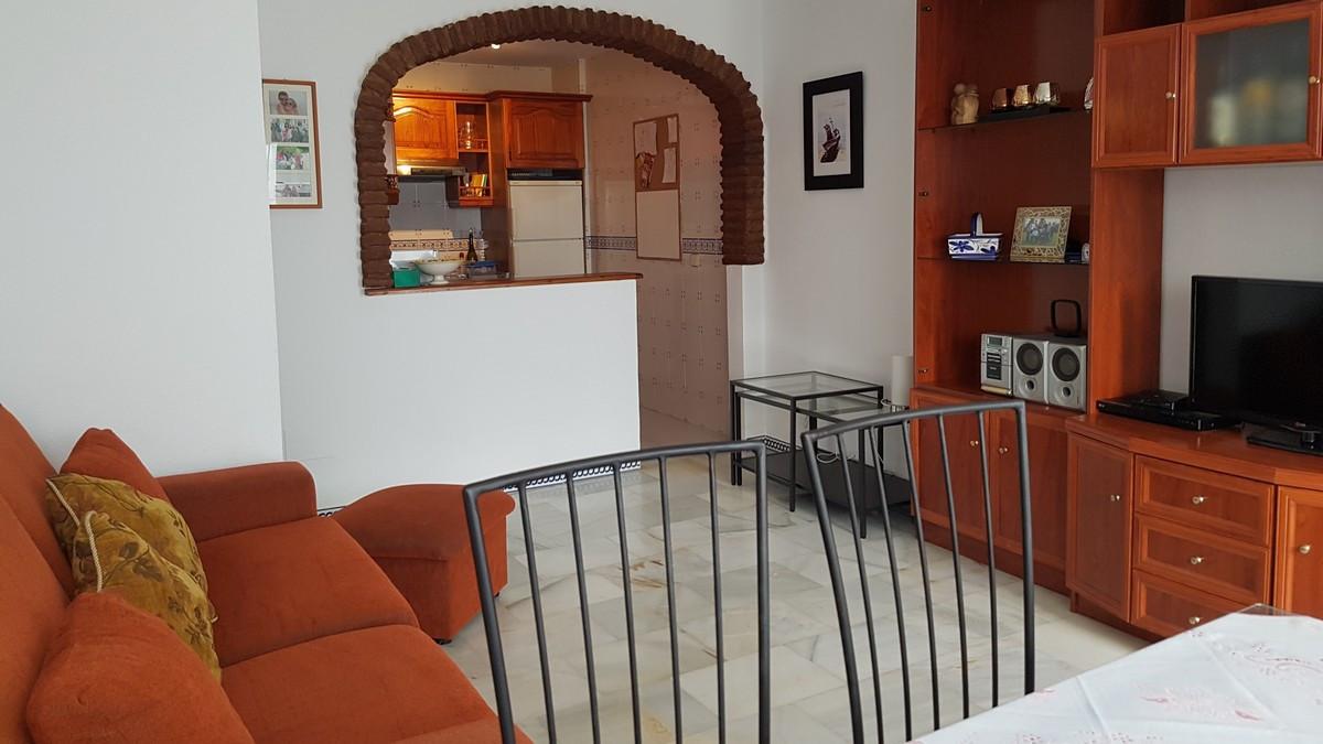 R3305152: Apartment for sale in Riviera del Sol