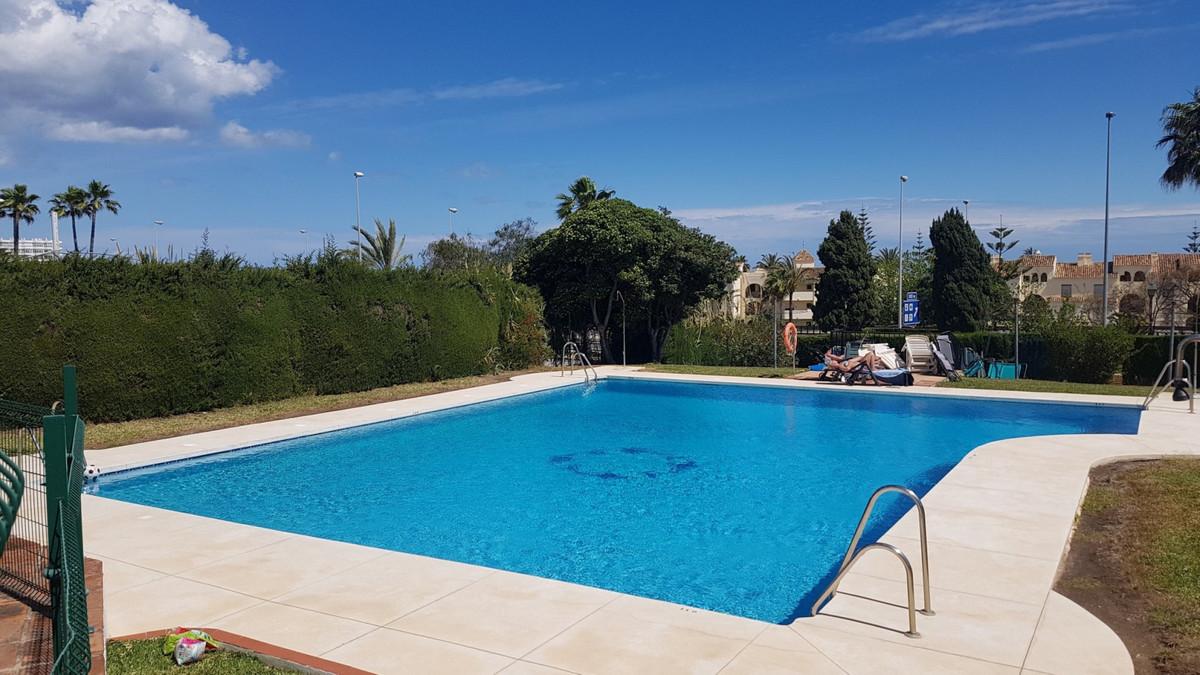 2 Bedroom Townhouse For Sale Torrenueva, Costa del Sol - HP3403420