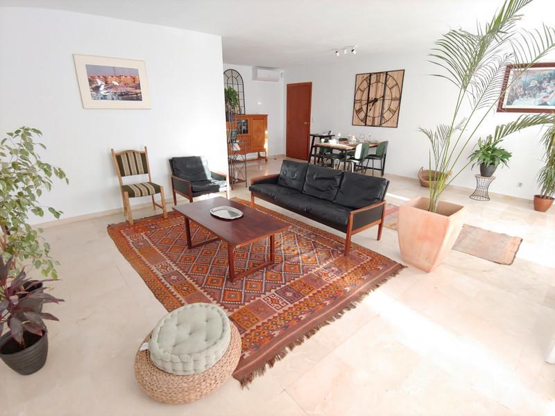 Property Los Pacos 3
