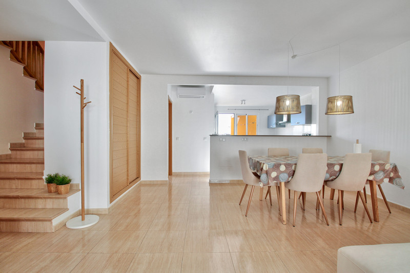 Penthouse a la venta, Fuengirola – R3351325
