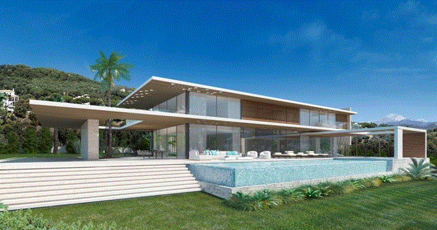 A new and exciting turnkey project comprising state-of-the-art homes located in the much sought afte,Spain
