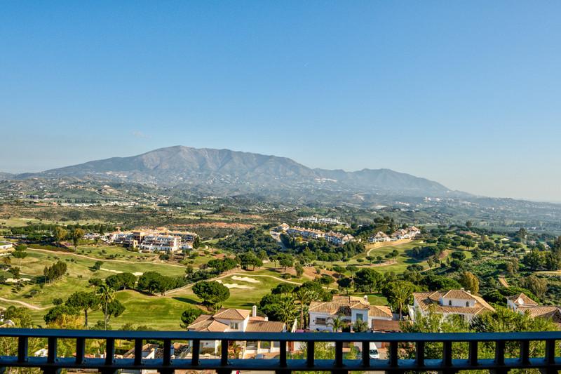 Woningen La Cala Golf 1