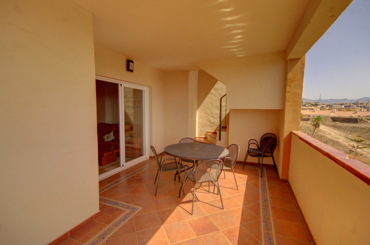 2 Bedroom Apartment For Sale, Riviera del Sol