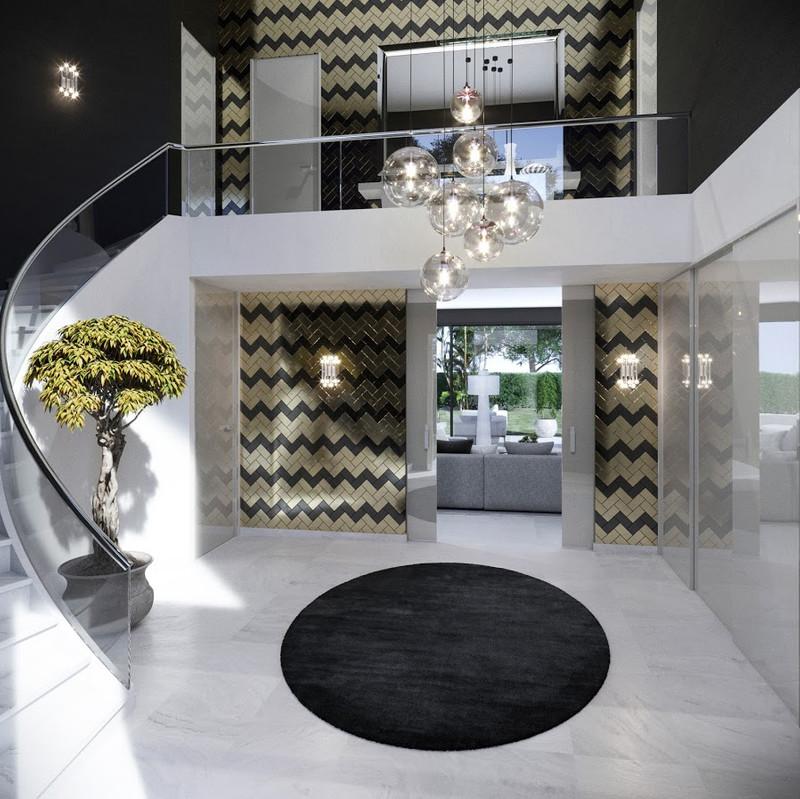 Villa – Chalet en venta en La Quinta – R2533091