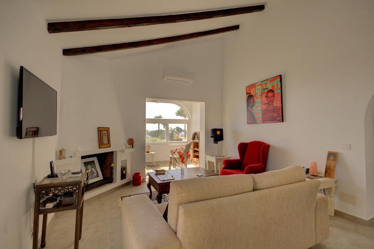 Sales - Detached Villa - La Duquesa - 14 - mibgroup.es