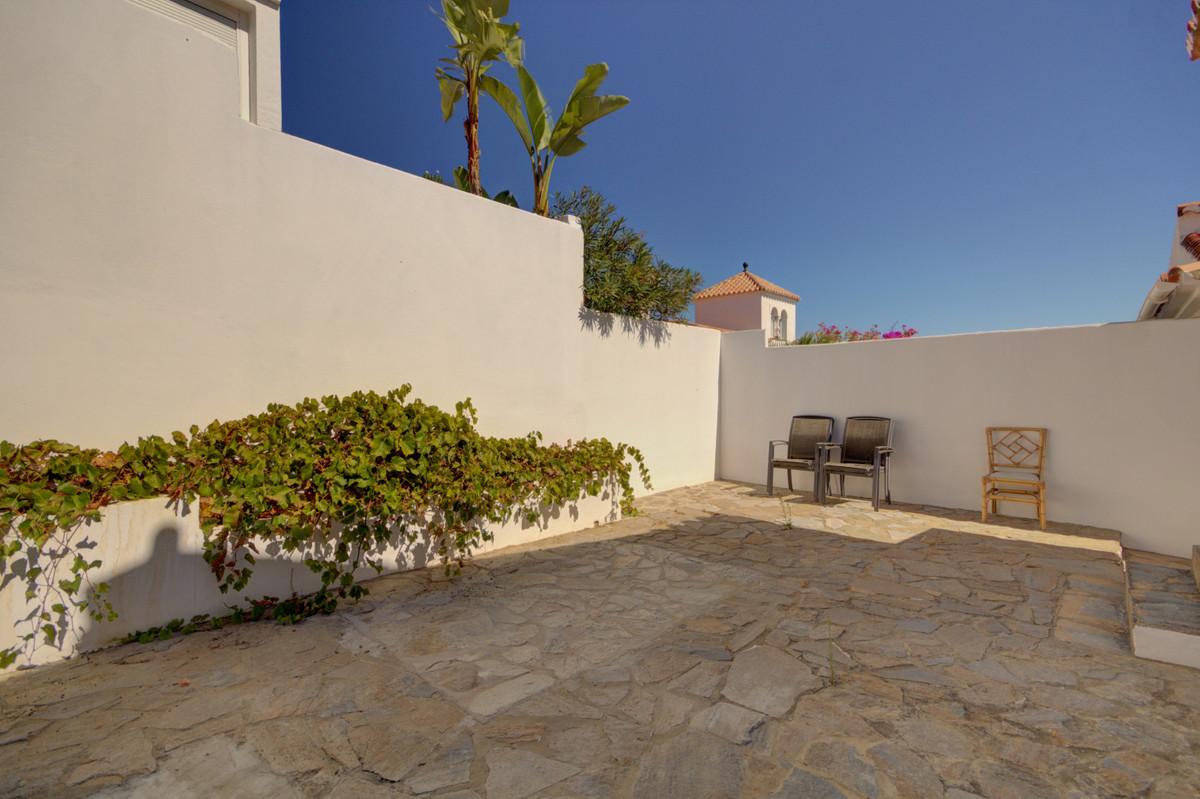 Sales - Detached Villa - La Duquesa - 17 - mibgroup.es